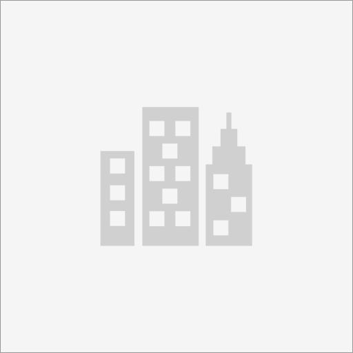 ТС «жилого дома по ул. М.Лынькова, 35»